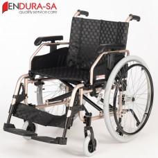 """Endura Premium Lite 18""""-46cm"""