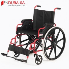 "Endura Standard Detachable 16""-41cm"