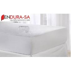 Endura Waterproof Mattress Protector All Sizes