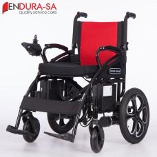 """Endura Budget Buddy 17""""-43cm"""