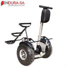 Endura Golf Elite