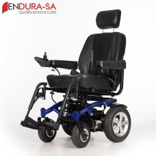 "Endura HD LuxuRecline 20""-51cm"