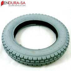 """Endura Rear Tyre 12.5"""" x 2.25"""""""