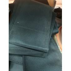 Spares Seats - Footrest Belts - Old Various