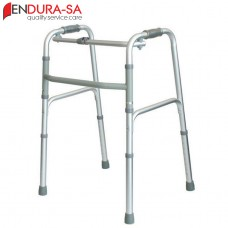 Endura Pulpit Walker