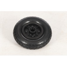 Spares Wheels - Solid - 200x50 Scooter