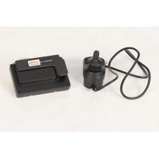 Spares Electrical - Micon Controller - Travel Air