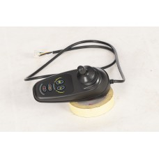 Spares Electrical - Micon Controller - Travel Lite/Fold