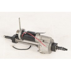 Spares Electrical - Gearbox - Scooter Secondhand