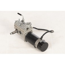 Spares Electrical - Motor -  Standard Electric