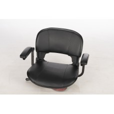 Spares Seats - Seat TOP New