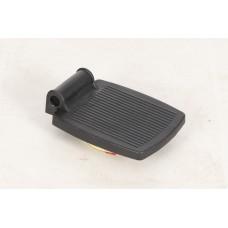 Spares Plastic - Footplate NEW Plastic