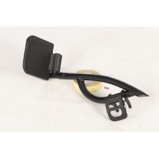 Spares Steel - Footrest NEW B.Buddy (Type)