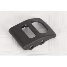 Spares Plastic - Footrest Clip Electric WC