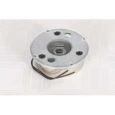 Spares Electrical - Park Brake - Standard Electric
