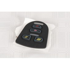 Spares Electrical - Micon Controller KeyPAD