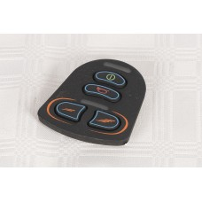 Spares Electrical - PG Controller KeyPAD