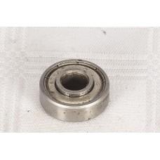 Spares Wheels - Bearings - Small