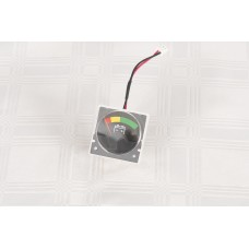 Spares Electrical - Battery Gauge - Needle - Mobility Scooters