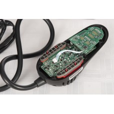 Spares Electrical - Micon Controller - Cable