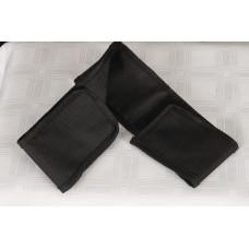 Spares Seats - Footrest Belts - NEW